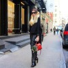 Dsaks New York Street Style! Part 3*